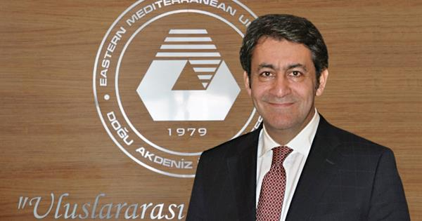 A Career Filled with Success: Ali İhsan Kuralkan